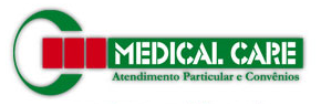 Medical Care Guarujá